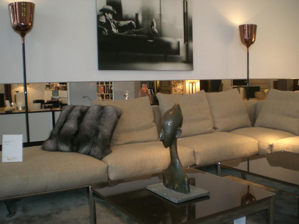 artgroup bilderrahmen frankfurt artgroup. Black Bedroom Furniture Sets. Home Design Ideas