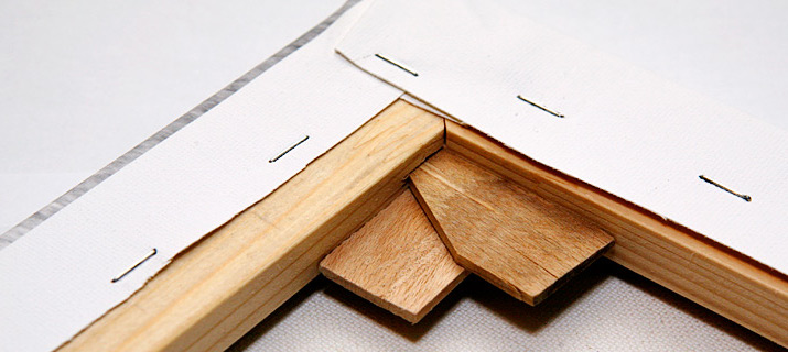 rahmen restaurierung 20 auf keilrahmen artgroup. Black Bedroom Furniture Sets. Home Design Ideas