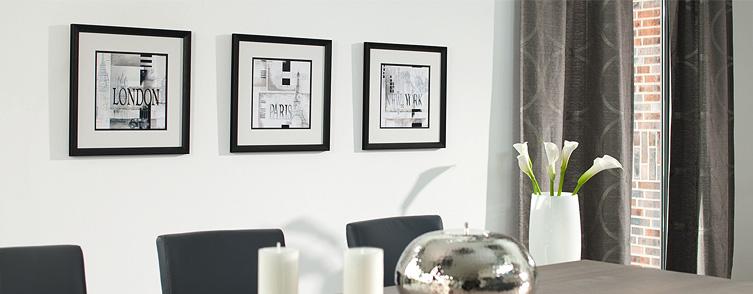 nielsen – Bilderrahmen für Ihr schönes Zuhause